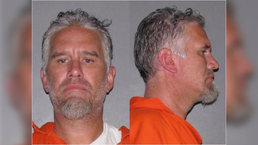 courtsey; KTAL News , Caddo Correctional